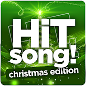 HiT Song Christmas: Music Quiz