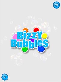 Bizzy Bubbles Screenshot 17