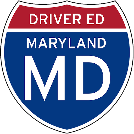 Maryland MVA Reviewer