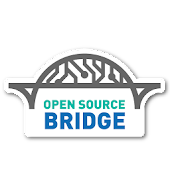 Open Source Bridge Navigator