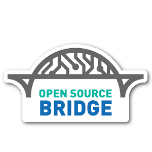 Open Source Bridge Navigator Android Apps On Google Play