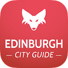 Edinburgh Premium Guide icon
