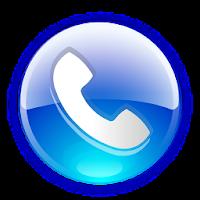 Call Recorder 1.50