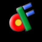 Tablet Flashcards GRE icon