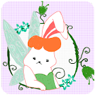 Hyoni spring cacao Flick theme icon