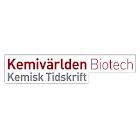 Kemivärlden Biotech icon