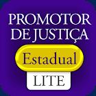 Promotor Lite icon
