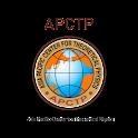 APCTP logo