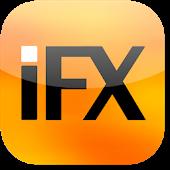 iFreex - Money Making App