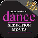 Dance Floor Game - VIP
