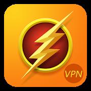 App FlashVPN Free VPN Proxy APK for Windows Phone