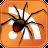 Anansi RSS Reader – Free logo