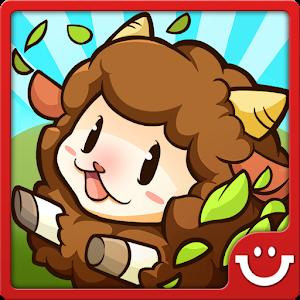 Tiny Farm: Season2