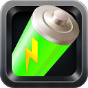 Battery APK