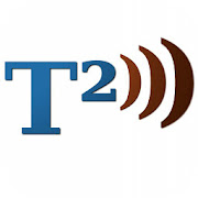 T² Hearing Adjuster 1.2 Icon
