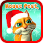 House Pest: Fiasco the Cat APK for Blackberry