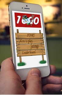 Numbers 1000- screenshot thumbnail