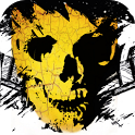 Reload Festival App icon