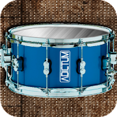 Adictum Drum Lessons & Kit