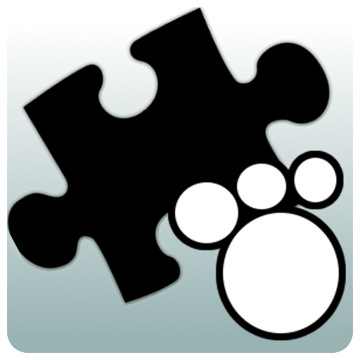Outpuzzled Animals