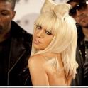 Lady Gaga Jigsaw Puzzles icon