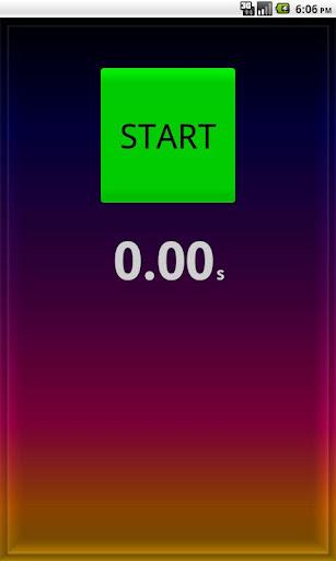 【免費音樂App】RT-APP點子