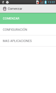 App Palabra de Dios APK for Windows Phone