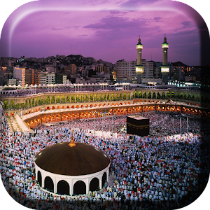 Muslim live wallpaper android apps on google play for Decor live beautiful app