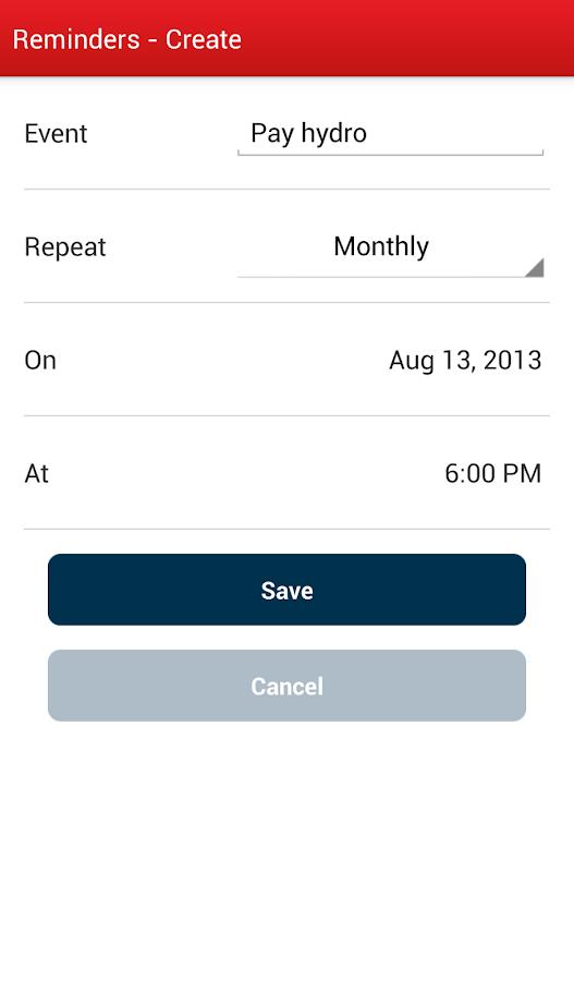 how to buy celphone canada pay twice