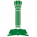 KFUPM MOBILE APP ( New ) icon