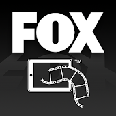 Fox ProReview