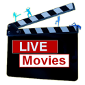 Live Movies - Hindi icon