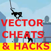 Vector Cheats N Hacks Guides