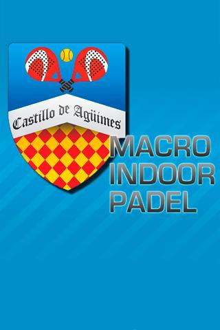 Castillo de Agüimes