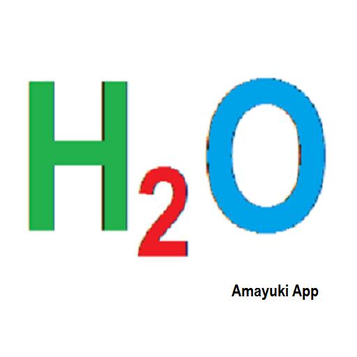 Chemical Inorganic Formulation