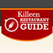 Killeen Restaurant Directory