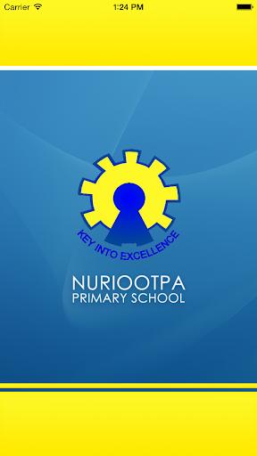 Nuriootpa Primary School