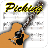 Guitar Picking
