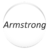 Armstrong Number