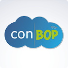 Conbop icon