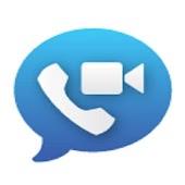 Mobile VIDEO-CALL V2.5