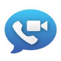 VIDEO-CALL Ver 2.5 2.5