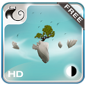 Sky Islands LWP free icon