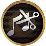 Ringtone MP3 maker 1.12 Apk