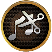 Ringtone maker, use your music