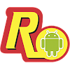 Rasther Android