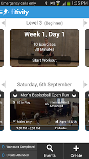 Basketball Scoreboard Free on the App Store - iTunes - Apple