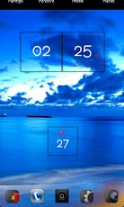 [WIDGET] mClock: Horloge/calendrier personnalisable [Gratuit/Payant] 6Gm65BjKuBQj6VMSb_NCAEDOxpsg6s-meh8xo6QsaIu58jsrWowcVmEBNgjPKircLNY=h230
