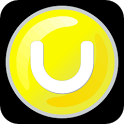 uTalk icon