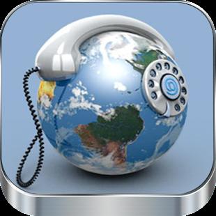 Free Calls Free Text